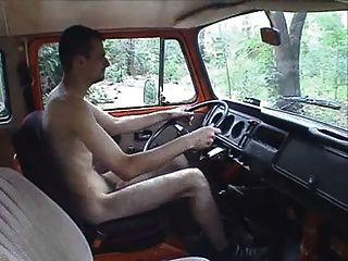Serbian Porn Gangbang In Bus (part 2 Of 3)