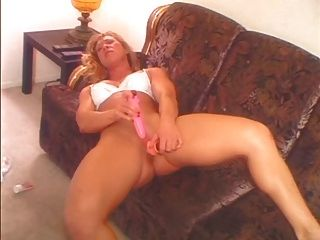 Sharona Gold Getting Fucked In Her Ass 4