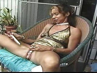 Finger Fuckin Sex Pic