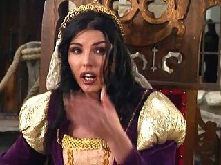 Angelica Sinn Porn 100