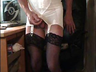 pärchen porno wichsen anleitung