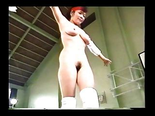 Speaking, Hot sexies nude gymnastics girls brilliant phrase