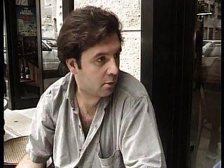 Pierino la peste starring angelica bella part 2 of 3 - 1 9