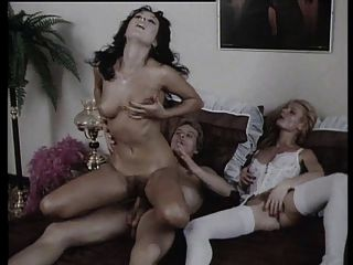 Daniele david classic 1979 full movie - 3 part 9