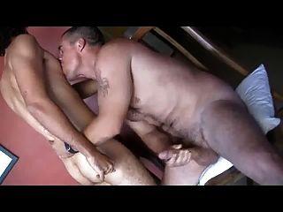 Big Cubano Dick