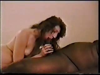 Cuckold And Wife Meet A Big Friend