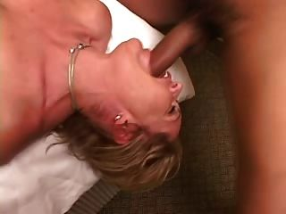 image Hailey young blowbang throatfuck