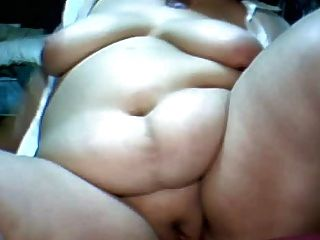 Big Mature Pissy Lips Hottest Sex Videos - Search, Watch and Rate ...