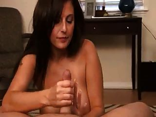 hot rani fucking nude