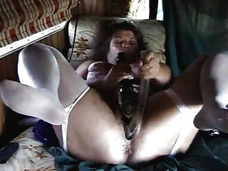 lankan girls naked pic