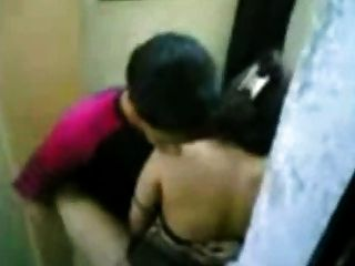 Ultmiate orgy video