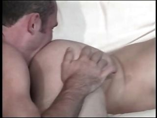 Alex tanner loves chad white and fucks him vigorously and sw - 4 1