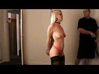 Nude wifes like cocks
