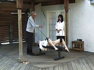 blow job mature wife