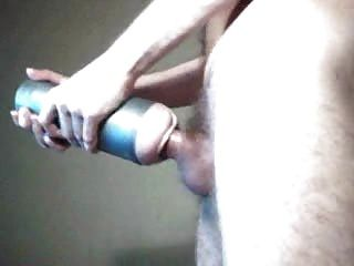image Fleshlight creampie joi from jennagreenxo on chaturbate