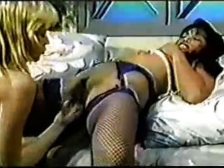 America a08 daphne maid in anal big boobs - 2 part 1