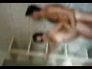 Brasil Nudist Club