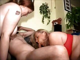 Shb Sweet Plumper Girl Need Sex By Cdm