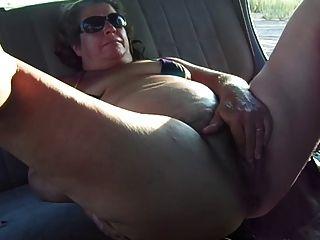 Pornographic obese granny tubes
