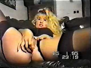 Karanje u eroteci serbian porn srpski porno film
