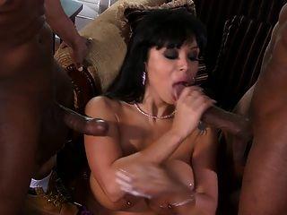 total wreck... latina anal old female yummy OMG .... fuckinh