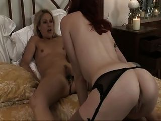 30zoes first time samantha ryan jk1690 - 3 part 6