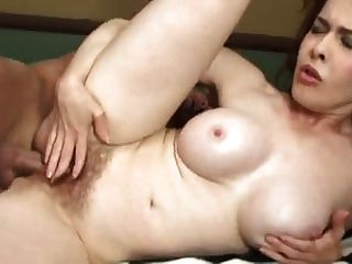 Teen fucked hard by old pervert