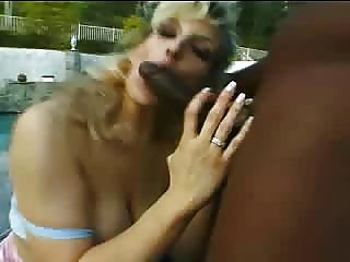 Phyllisha anne and lela star orgy 9
