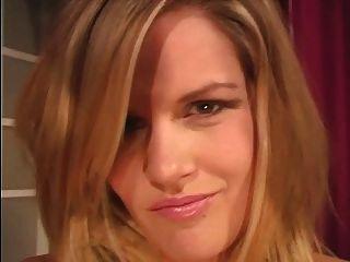 Lisa Neils Real Life Rich Girl Turns Bad Joencouragment