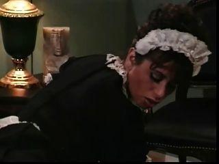 Classic Sex Scene Pornstar 44