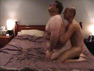 Big boob ass fuck