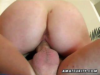 beautiful female vagina