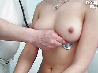 Angela white lesbian porn