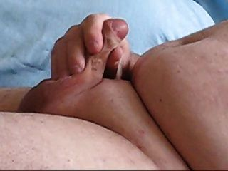 super chub gay men small cock