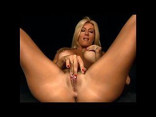 jill kelly sex videos Related Videos.