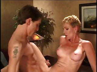 Julie Stock & Scott Lyons
