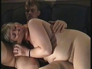 hot naked slim indian girl