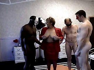 Gainesville florida erotic massage