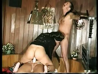 bisexual-granny-porn