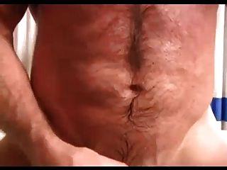 gay massage haarlem body massag sex