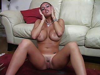 Big Tits Joi