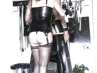 Cock Stock Cbt
