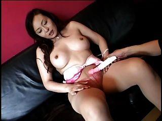 japanese mature sex video Streamline Of Japanese Mature Free XXX Videos.