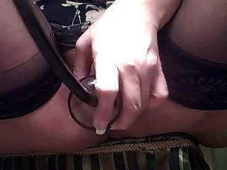 Pump Pussy