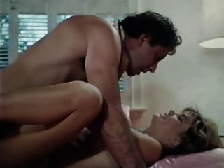 Stacey Donovan And John Leslie In Passions