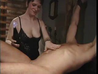erotikfilm für frauen swingerclub fulda