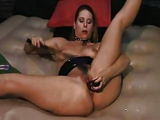 Cunts fucked gallery mature movie