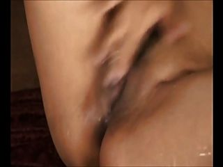 Amateur Squirting Cumpilation On Webcam