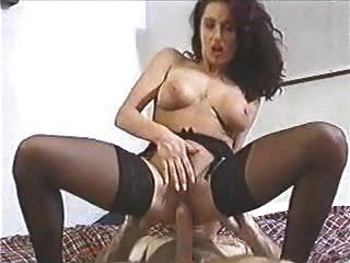 Luxurious wife exciting fuck scenes 5
