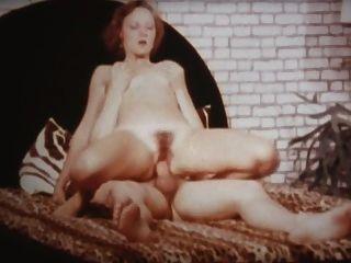 Vintage - Kinky Couples